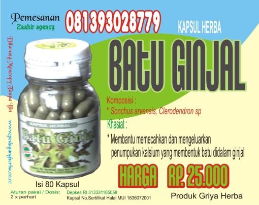 obat herbal griya herba tempat untuk membeli herba